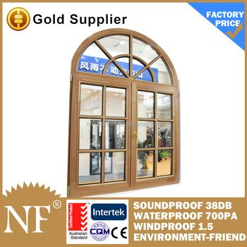 Metal casement iron window grill design 2016 buy iron for Steel window design 2016