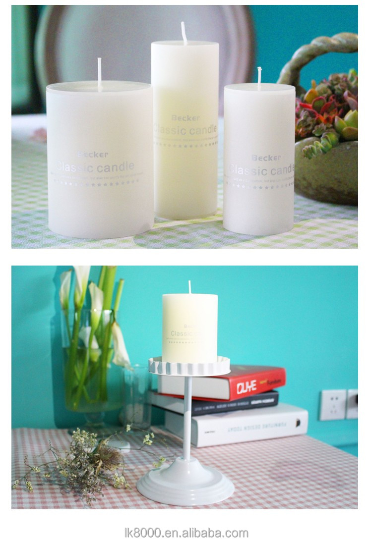 Manufatureer price and quality uv flat candle printer