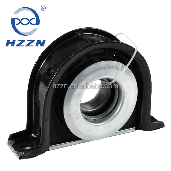 Automotive driveline part HB88509 Support Center Bearing for Trucks