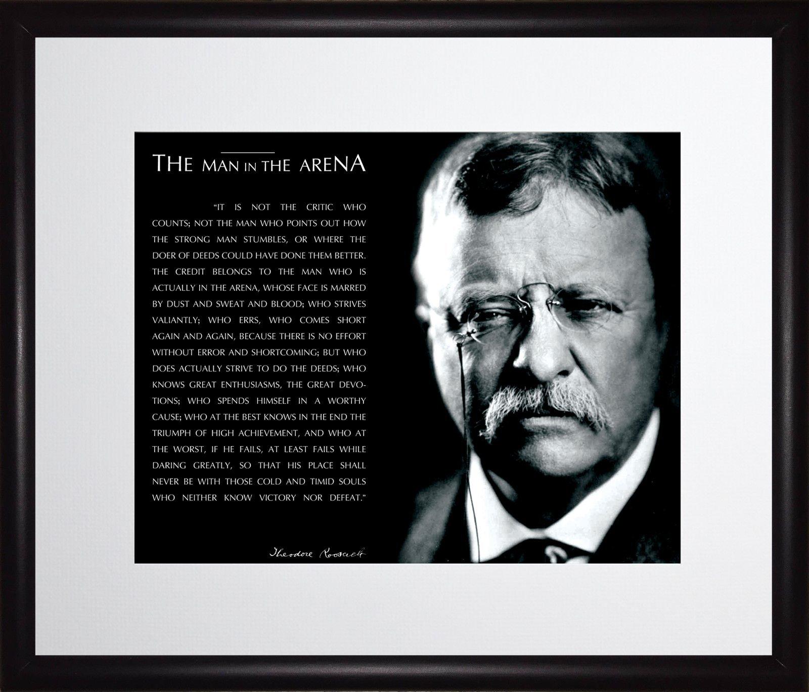 Cheap 8x10 Matted Frame Black, find 8x10 Matted Frame Black deals on ...
