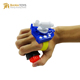 New arrival summer outdoor toy hand wrist water gun
