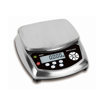 Electronic Seafood Scale 30kg~100kg scales for weighing fish