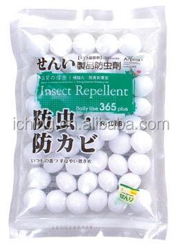 sc01.alicdn.com/kf/HTB1370WKpXXXXa_XFXXq6xXFXXXK/Insect-repellent-bath-naphthalene-balls.jpg