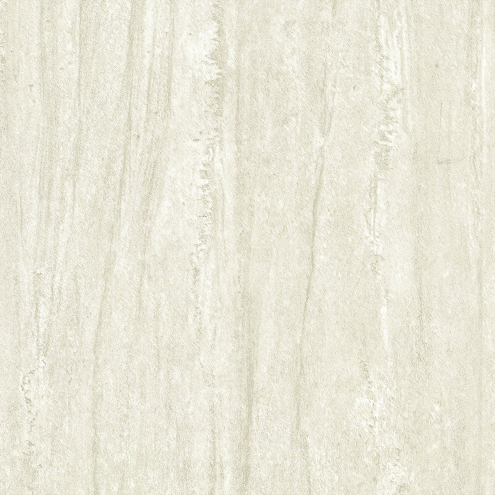 Floor Tile Prices In Sri Lanka, Floor Tile Prices In Sri Lanka ...