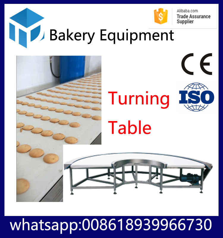 bread making machine bakery shanghai tudan bakery equipment automatic bakery machine for turn table