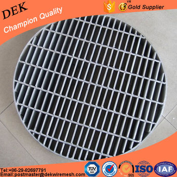 road drainage trench cover round grill grates stainless steel - Stainless Steel Grill Grates