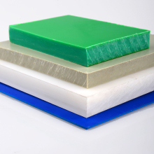 polypropylene sheet manufacture pp plastic sheet