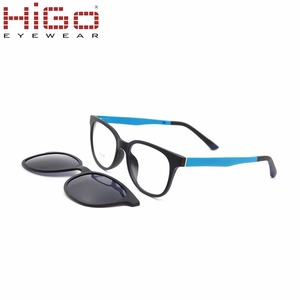 71e222b9c3d Kids Ultem Optical Frame