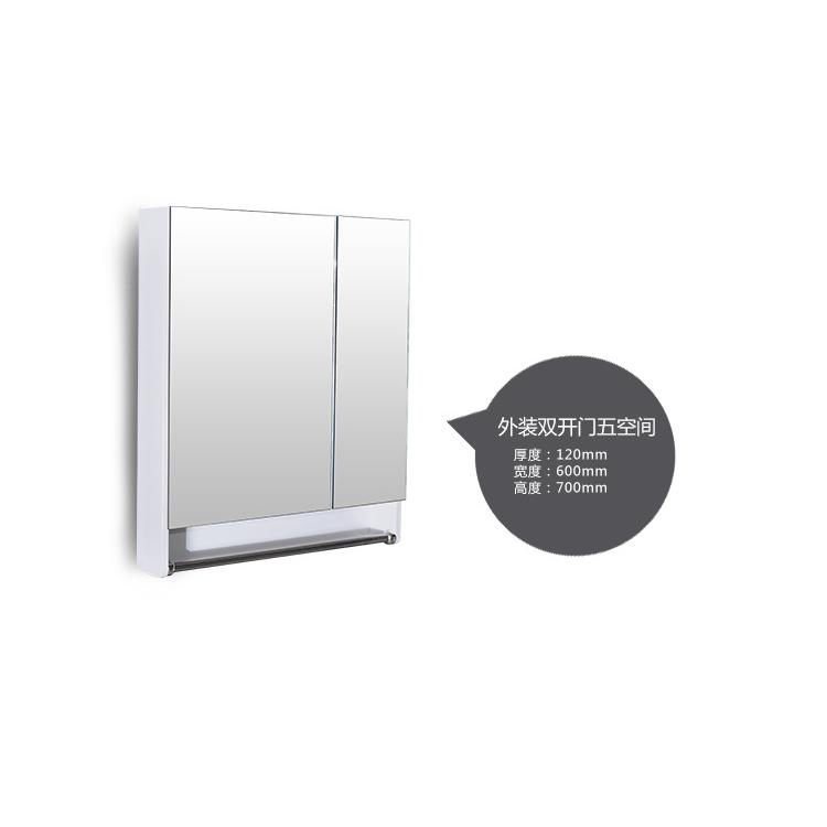 Hot product cheap bathroom mirror price from online shopping alibaba