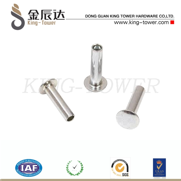 M4 Handle Screws For Fixing Kitchen Cabinet Handles(with Iso Card ...