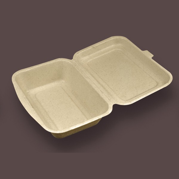 High quality polystyrene foam food containers