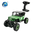 most popular off road 1:18 jumping climb rc car control for selling