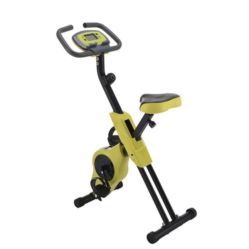 8f403380cd4b Cheap Spinning Indoor Bike, find Spinning Indoor Bike deals on line ...