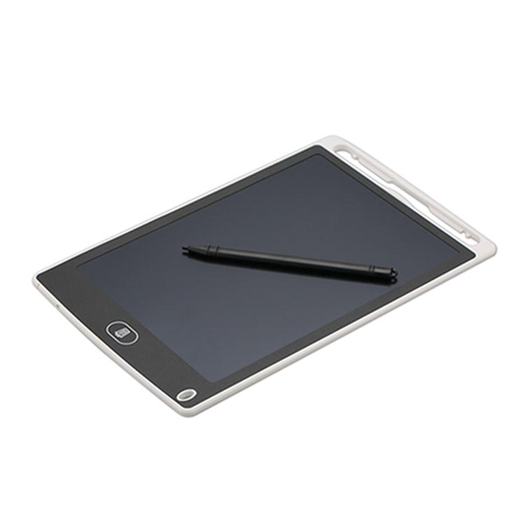 2021 Best Kids Gift Digital Drawing Pad 8.5inch E-writing ...