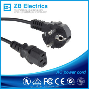 3 Pin Plug Wiring Diagram, 3 Pin Plug Wiring Diagram ... Ac Power Cord Wire Diagram on
