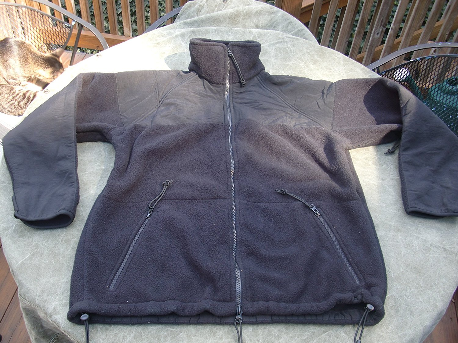 c72545902da Cheap 300 Polartec Fleece Jacket, find 300 Polartec Fleece Jacket ...