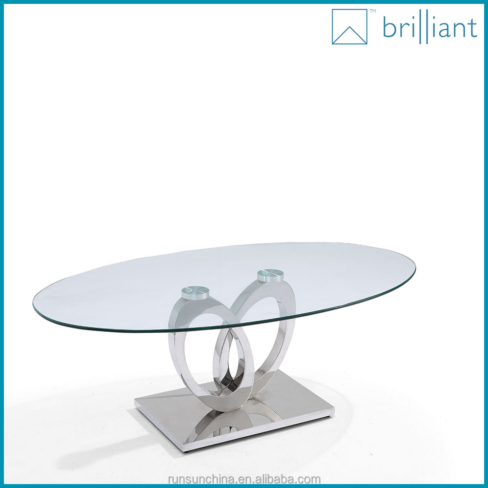 Rotating glass coffee table rotating glass coffee table suppliers rotating glass coffee table rotating glass coffee table suppliers and manufacturers at alibaba geotapseo Image collections