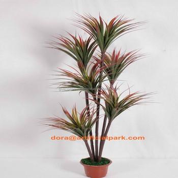 office pot plants. SJH012140 Fake Pot Plants Office Decorative Real Looking
