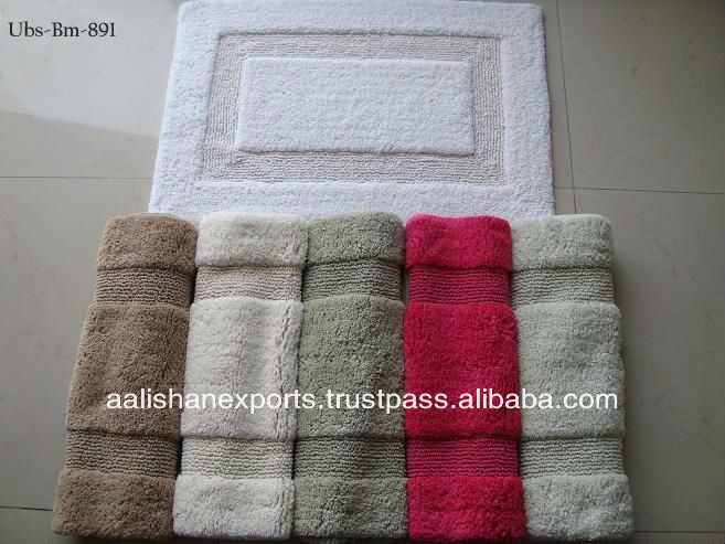 Great Average Price Of Replacing A Bathroom Tiny Bath Step Stool Seen Tv Rectangular Bathrooms With Showers And Tubs Luxury Bath Rugs Youthful Tiled Bathroom Shower Photos SoftBathroom Designer Cost 100% Cotton Bath Mats With Non Slip Backing   Buy Round Bath Mats ..
