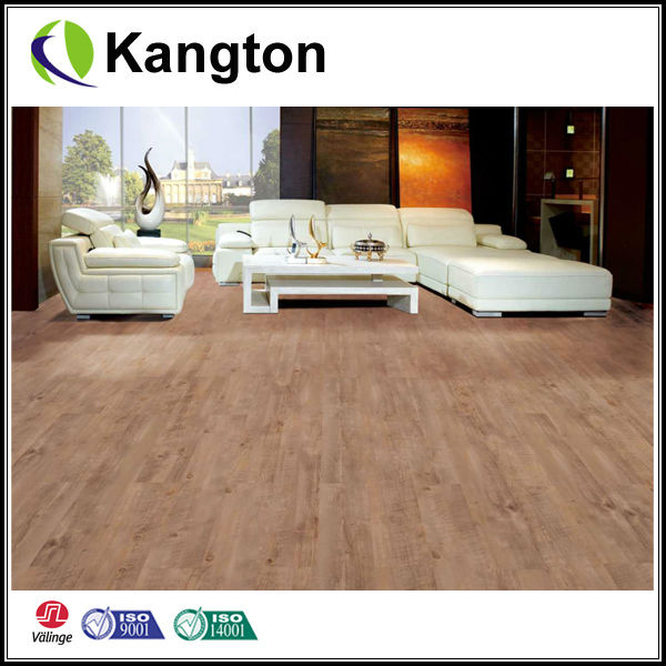 Pvc Floor Tile Plastic Flooring Looks Like Wood - Buy Pvc Floor,Pvc Floor  Tile,Plastic Flooring Looks Like Wood Product on Alibaba.com - Pvc Floor Tile Plastic Flooring Looks Like Wood - Buy Pvc Floor
