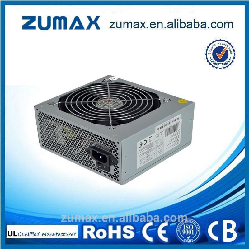 New design switching power supply for dvd with great price