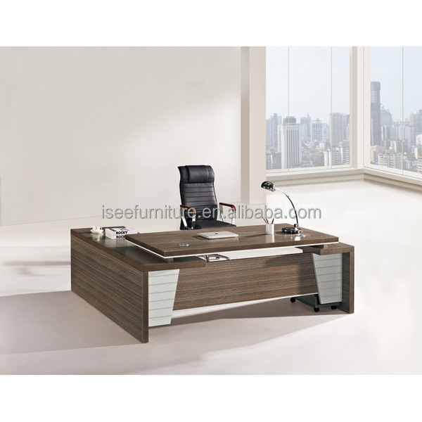 table designs for office. modren table standard executive office counter table design reception ib007 inside table designs for office