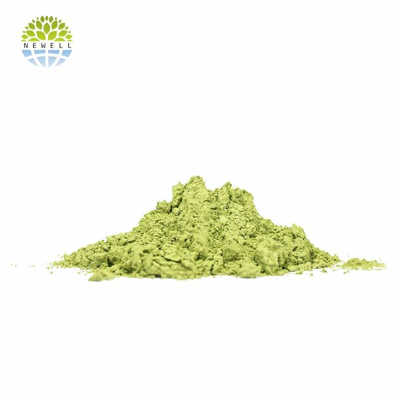 Culinary Grade 100g tea matcha at reasonable cost - 4uTea | 4uTea.com