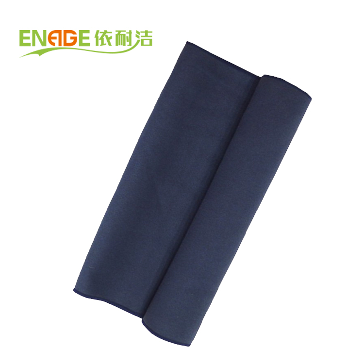 Wholesale Ideal Multifunction Sports Towel for Travelling, Sports, Yoga, Gym and Camping