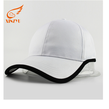 reduced blank hats white 8c75d beb1b