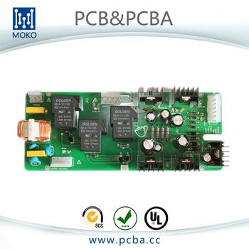 customized coffee machine control board electronic circuit board pcb rh alibaba com
