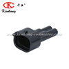 Kinkong Export 2p male Electrical Quick Waterproof Auto Engine Nozzle Connector For Sumitomo