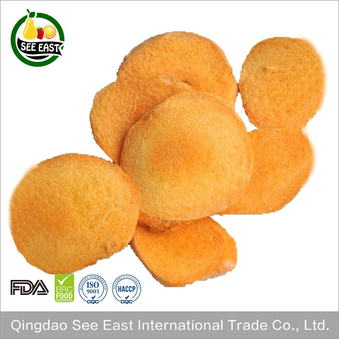 Bulk buy from China dried fruit distributor apricot fruit price