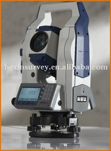 Sokkia Total Station with Bluetooth
