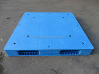 Special plastic tray for electronic factory