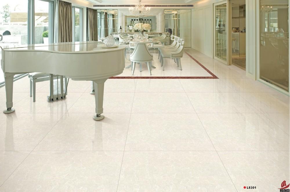Mejor calidad 600x600mm azulejo de suelo azulejos for Azulejo vitrificado