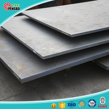 Alibaba Q235B Q345B A36 SS400 SAE1045 ASTM 1006 1008 Q195 2mm 4mm carbon steel plate