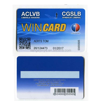 Plastic barcode business membership cards with wechat qr code buy plastic barcode business membership cards with wechat qr code colourmoves