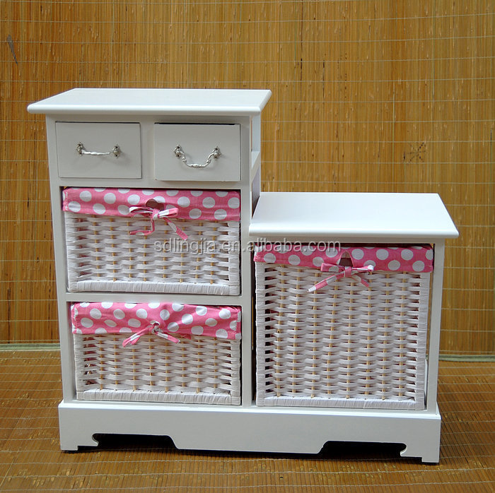 shop in drawers white organizers wicker rack half men arcade organizer out bakers life filing for cabinets cabinet w drawer pull real x colored slide basket h beautiful good baskets at kitchen solutions