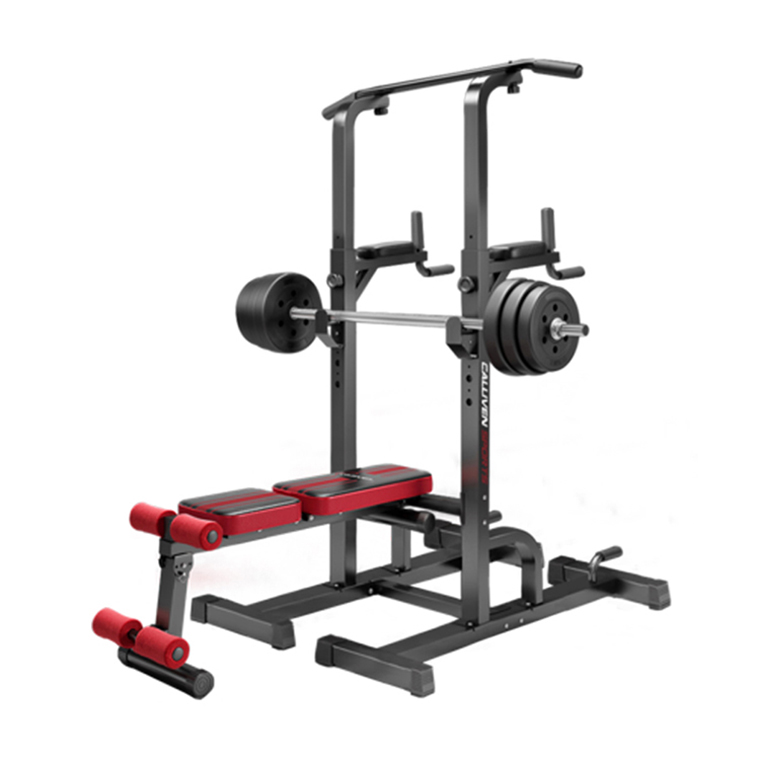 Abs Gym Equipment Home Excel Exercise Weight Bench Buy Abs Gym Equipment Gym Equipment Home Excel Exercise Weight Bench Product On Alibaba Com