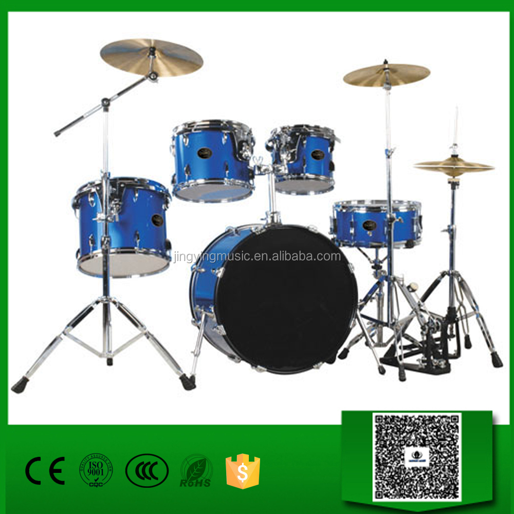 Drum Sets For Sale Cheap Suppliers And 1 Set Manufacturers At