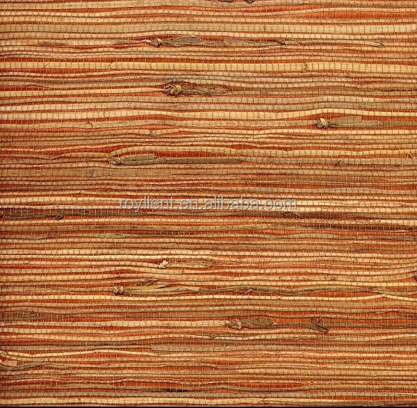 wood grain wallpaper wood grain wallpaper suppliers and manufacturers at alibabacom - Grain Wallpaper