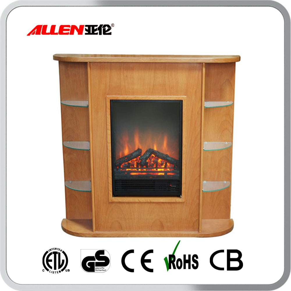 Style Selections Fireplace With Remote Control Buy Style Selections Electric Fireplace