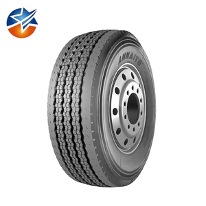 2019 Hot sale tires for trucks 385/65r22.5 apollo truck tyres