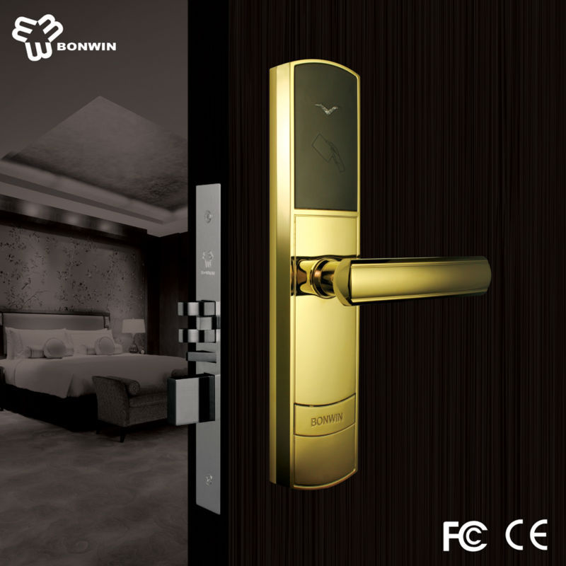 Electric Mechanical Door Lock Electric Mechanical Door Lock Suppliers and Manufacturers at Alibaba.com & Electric Mechanical Door Lock Electric Mechanical Door Lock ...