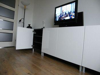 Mechanische Tv Lift Möbel Hubmechanismus - Buy Tv Lift Stand,Tv Lift ...