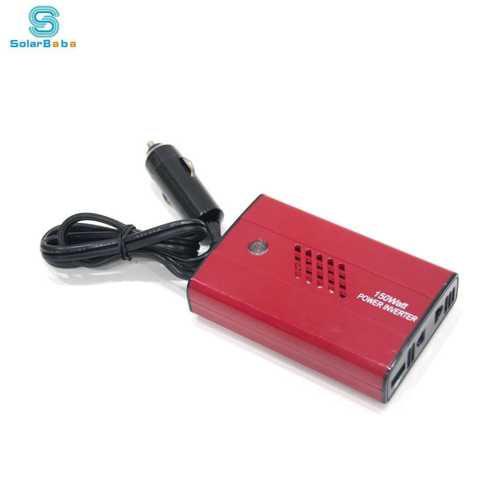 Made In China Inverter Wholesale, China Inverter Suppliers - Alibaba