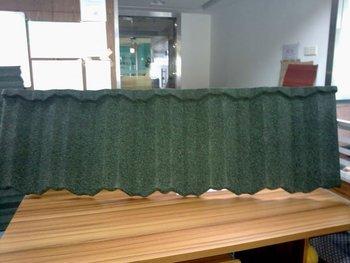 Long Span Used Metal Corrugated Asphalt Metal Ibr Roofing Sheet