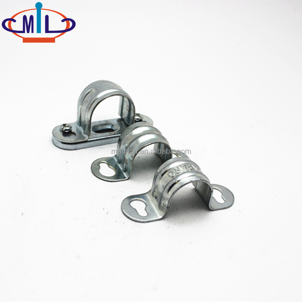 Saddle Joint Saddle Joint Suppliers And Manufacturers At Alibaba