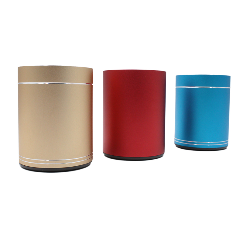 Sound Best Bluetooth Car High Quality Pipe Speaker