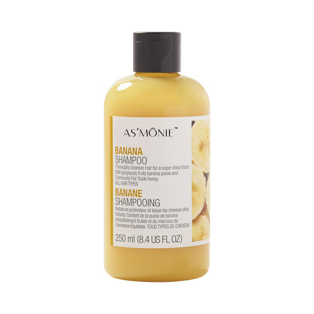 Private Label Naturale Anti Perdita di Capelli Hotel Shanpoo Zenzero Shampoo